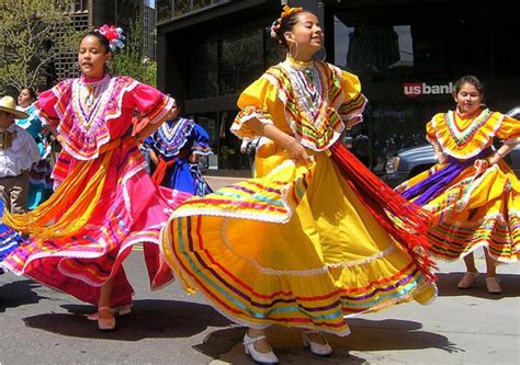 2014 05 02 mexican and related musics for cinco de mayo