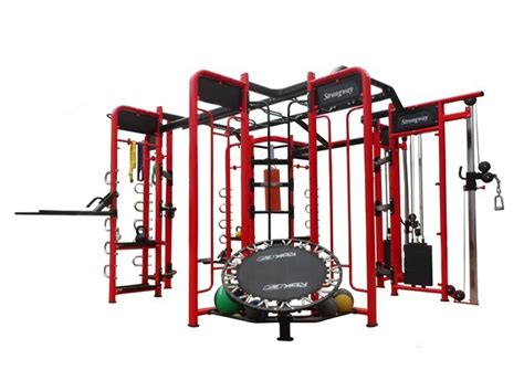 china equipment fitness equipment fitness