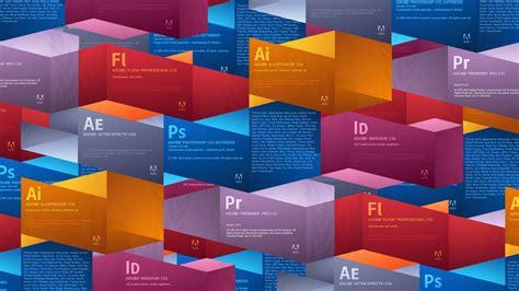 adobe softwares symbols of adobe software wallpaper 38972 open walls