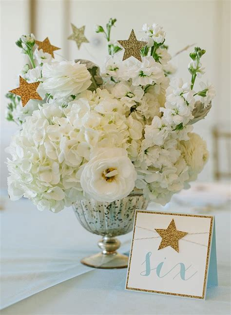 best 25 centerpieces ideas on