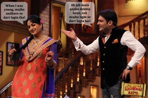 comedy pictures comedy nights with kapil best comedy show all about pics