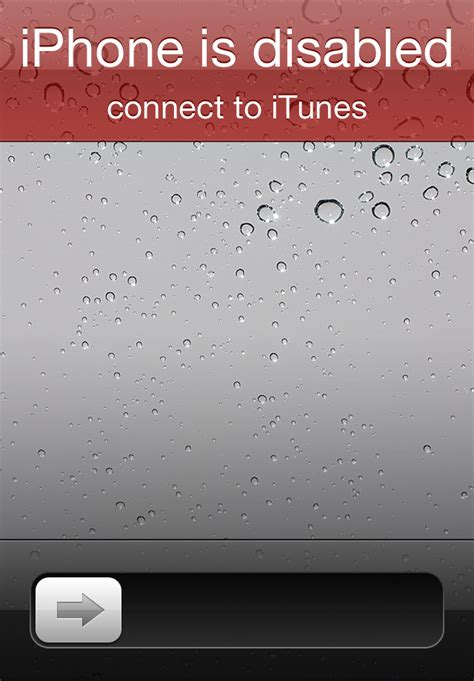 Iphone Disabled Connect To Itunes Digioz Iphone Is Disabled Try Again In 22 955 128 Minutes