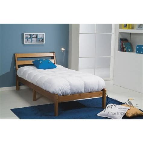 bed in box bed in box cp furniture sales