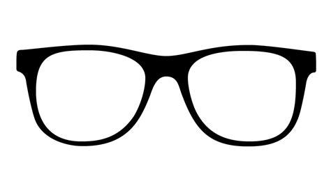 clip sunglasses cliparts co