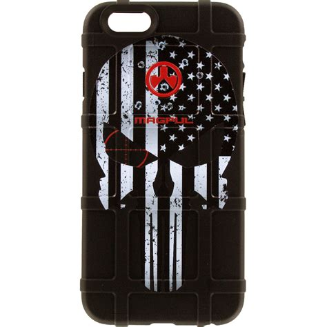 Wooowwexclusive Custom The Punisher 1 Limited Edition custom printed limited edition authentic made in u s a