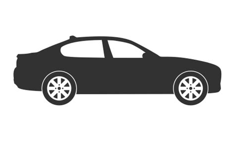 icon design cars auto automobile car sedan vehicle icon icon search