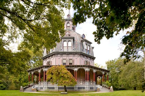 octagonal house dazzling 1860 s octagon house in new york state house