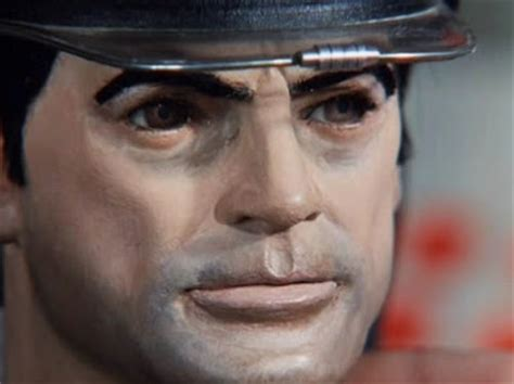 island of terror captain scarlet and the mysterons island of terror captain scarlet and the mysterons