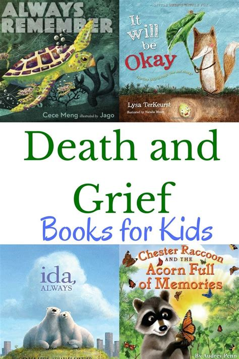 book themes about death 1000 images about reading themes for kids on pinterest