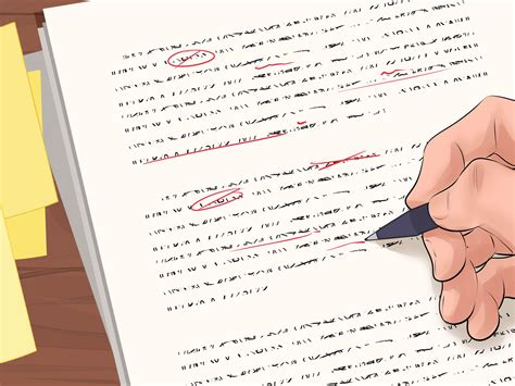 tips on writing a philosophy paper how to write a philosophy paper with pictures wikihow