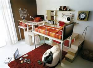 space saver ideas for small bedrooms clever space saving ideas for small room layouts digsdigs