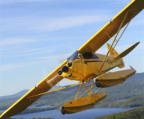 light sport aircraft insurance light sport aircraft soul stirring airplane aopa