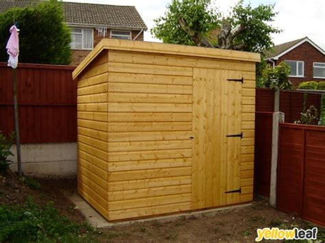 Potting Shed Wirral by Bespoke Sheds In Liverpool Shed King Reviews Opening Times Uk
