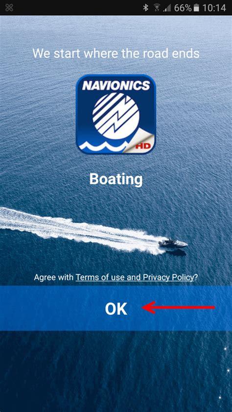 navionics boating app navionics boating app zeevissenlangeland nl