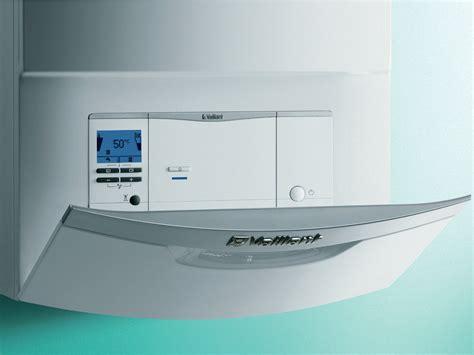 caldaie per interni caldaia a condensazione murale per interni ecotec plus by