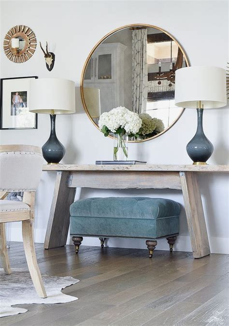 top home furniture    amazed    people