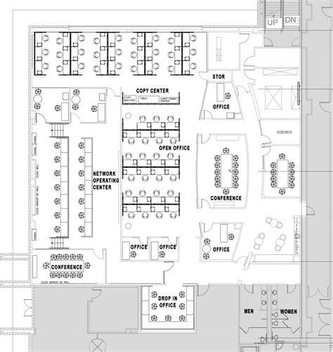 floor plan network design 100 floor plan network design floor layout network