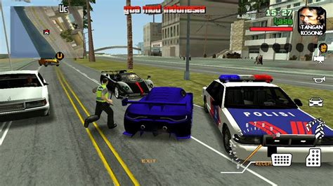 gta for android free apk gta indonesia android for free
