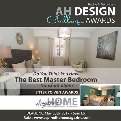 home design challenge design challenge award opportunities for stagers