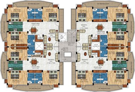wwwluxury2bedroomensuitegreatroomhomeplanscom sangam real estate construcation