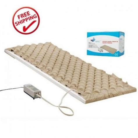 pressur sore air mattress for bedsores in pakistan hitshop