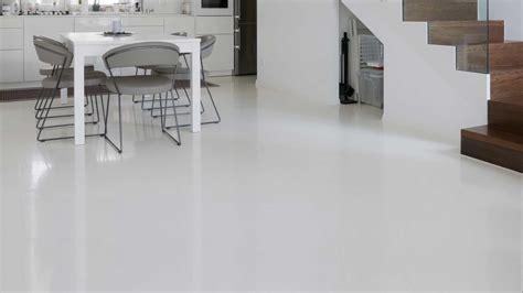residential epoxy flooring winnipeg residential concrete