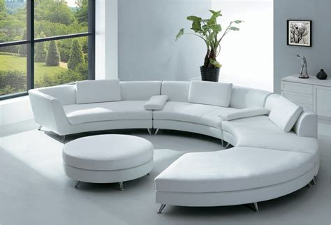 contemporay sofa best contemporary sofas ireland decor ideasdecor ideas