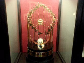 trophy room st louis road tips umb chions club busch stadium st louis