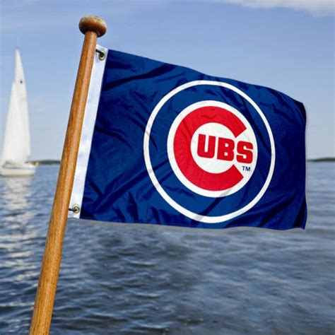 chicago cubs flags sports flags and pennants chicago cubs boat and nautical flag and boat and nautical
