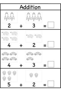 printable preschool math worksheets 2 171 funnycrafts