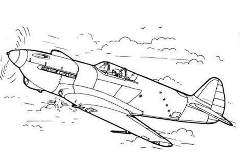 desenhos de militares para colorir desenhos para colorir