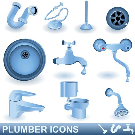 Ai Plumbing by Toilet Articles Vector Free Vector 4vector