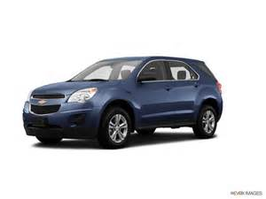 2014 chevy equinox colors apps directories