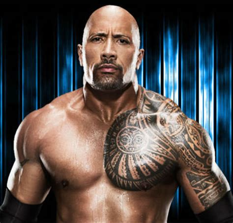 the rock s chest tattoo dwayne johnson chest tattoo www pixshark com images