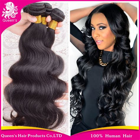 ali express hair weave aliexpress hair weave reviews kind of hair extensions