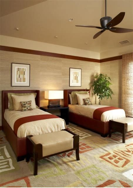 asian bedroom design asian bed room design ideas