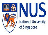 Nus Mba Student Portal by National Of Singapore Nyu
