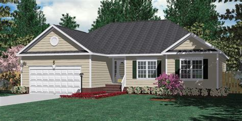 lexington house plan houseplans biz house plan 1558 b the lexington b