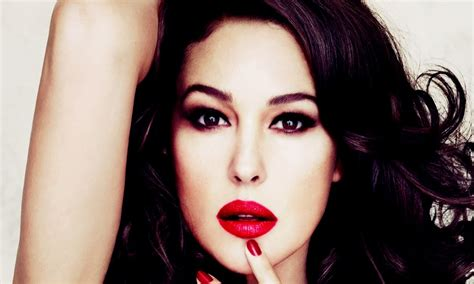 women with the most beautiful lips in the world 20 most beautiful lips in the world 2016 youtube