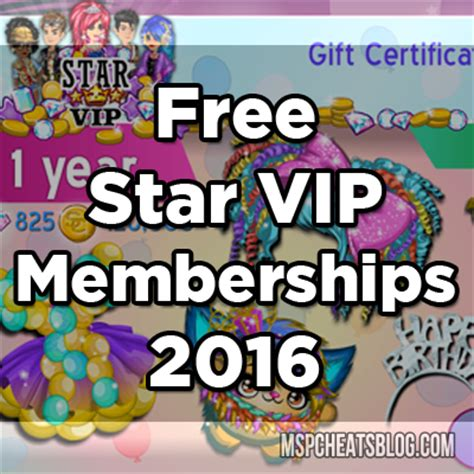how to get free vip on msp 2016 movie star planet 2016 video search engine at search com