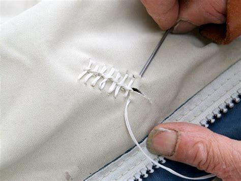 zeil reparatie set laminaat zeilen repareren msnoel