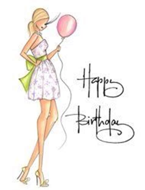 happy birthday fashion design greeting cards brittany fuson happy birthday wishes
