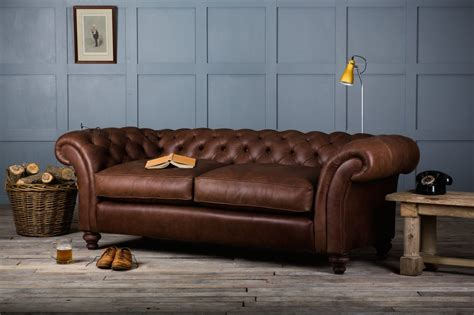 Top Leather Sofa Manufacturers Best Leather Furniture Manufacturers Tag Genuine Leather Couches Blue Leather Sofa
