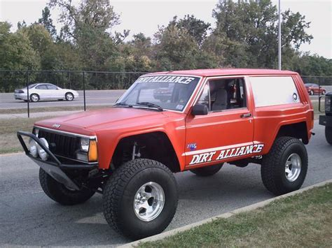 prerunner jeep xj baja xj s jeep to prerunner build thread