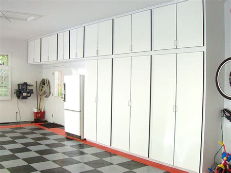custom garage cabinets cost custom garage cabinets cost 28 images garage