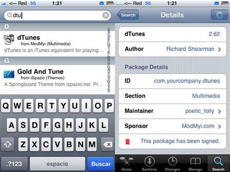 como descargar libros en mi iphone 4 dtunes descarga m 250 sica gratis en tu iphone en iphoneros