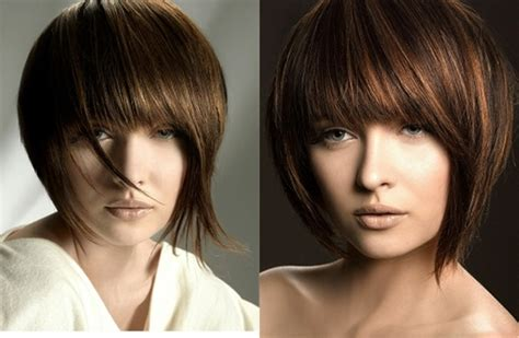 coupe japonaise coupe de cheveux japonaise pour femme
