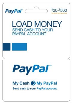 Gift Cards You Can Buy With Paypal - paypal my cash cards milestones