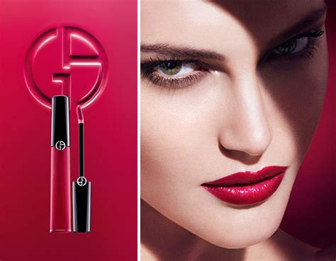Makeup Giorgio Armani giorgio armani summer 2013 makeup collection fashionisers