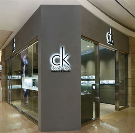 ck home design group the best 28 images of ck home design calvin s chic miami